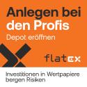 Flatex Test und Bewertung 3