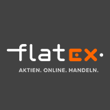 Flatex Kunden Login